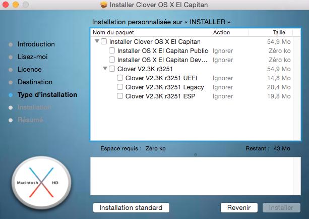 Clover OS X El Capitan V7 - Page 12 166