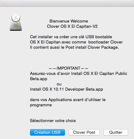 Clover OS X El Capitan V7 - Page 12 169
