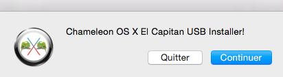 Chameleon OS X El Capitan.app 222