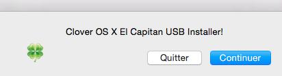Clover OS X El Capitan V7 - Page 2 230