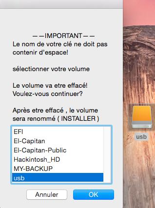 Chameleon OS X El Capitan.app 322