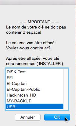 Clover OS X El Capitan V7 - Page 2 325