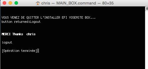 EFI YOSEMITE BOX V5 411