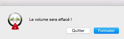 Chameleon OS X El Capitan.app 420