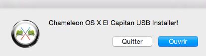 Chameleon OS X El Capitan.app 514
