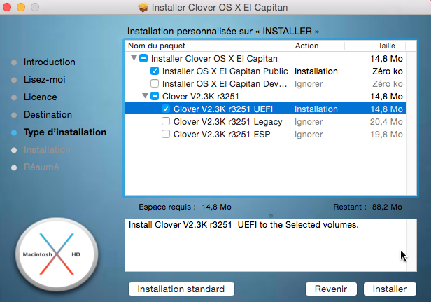 Clover OS X El Capitan V7 - Page 12 611