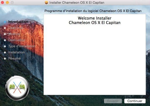 Chameleon OS X El Capitan.app 613