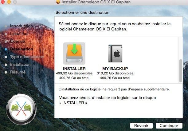 Chameleon OS X El Capitan.app 711