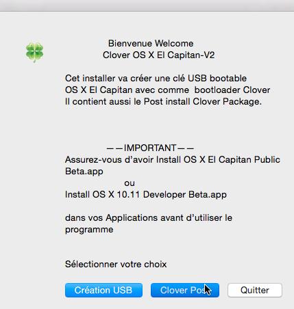 Clover OS X El Capitan V7 - Page 2 711
