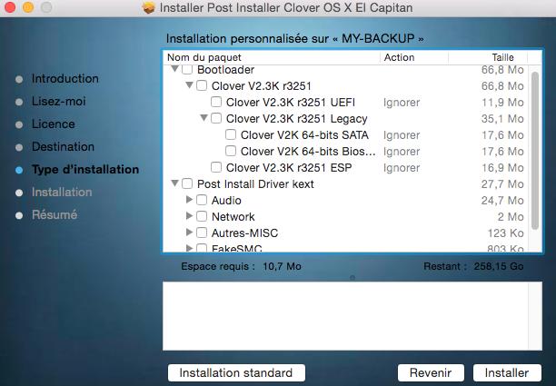 Clover OS X El Capitan V7 - Page 12 810