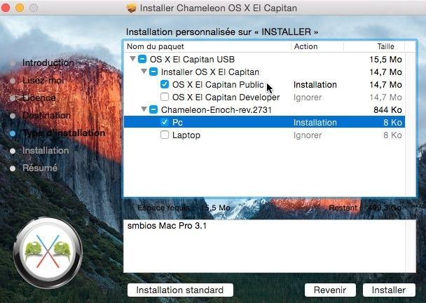 Chameleon OS X El Capitan.app 813