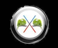 Chameleon OS X El Capitan.app Automa11