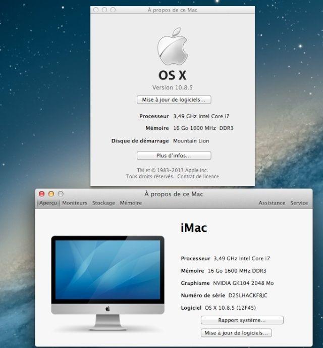 OS X 10.8.5  Mountain Lion  Sans_t13