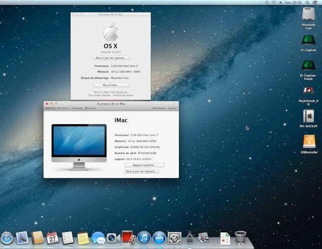 OS X 10.8.5  Mountain Lion  Sans_t15