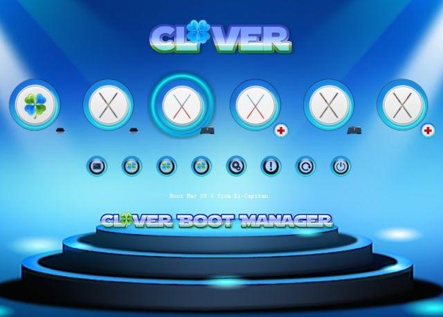 Clover_v2.3k_r3248_Beta-10.11 Special Edition - Page 4 Screen17