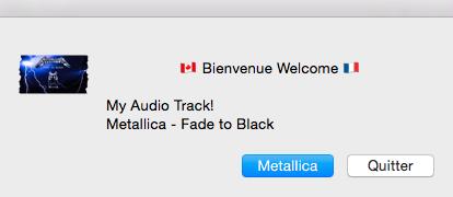 Installer Audio Track .app Tt11