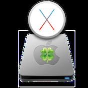 Clover OS X El Capitan V7 - Page 2 Vol_in12