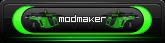 Модмейкер