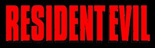 Анбоксинг европейского коллекционного издания Resident Evil 7 Reside12