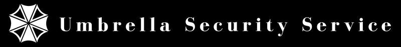 Umbrella Security Service (U.S.S.) Uss_110