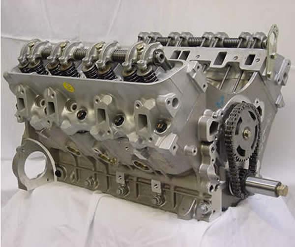 fuite d'huile...remplacement joint d'étanchéité - Couvercle avant (chaîne de distribution) V8 4.6 à partir AM99 - Page 2 V8_eng10