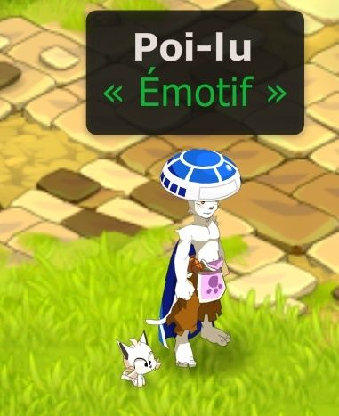 Candidature Poi-lu Poilu10