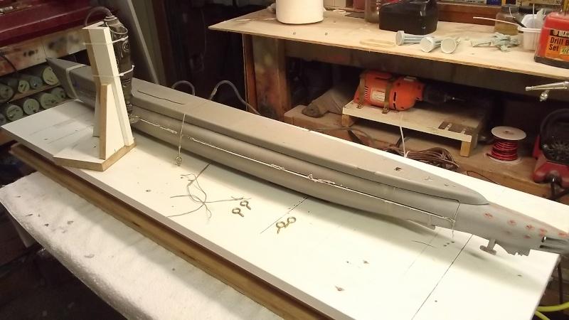 Cutting Hull Dscf2610