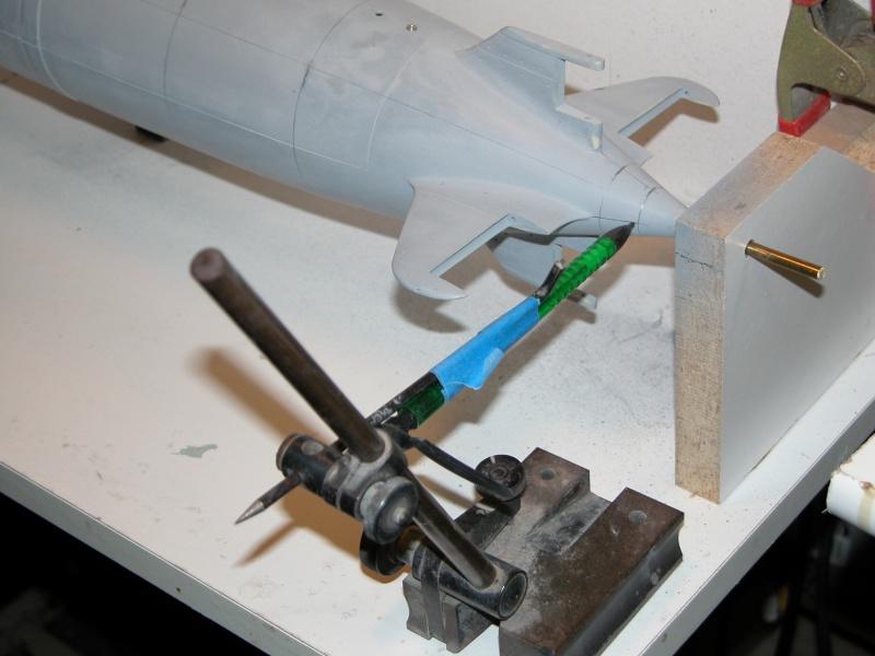 Reproducing weld lines Dscn0013