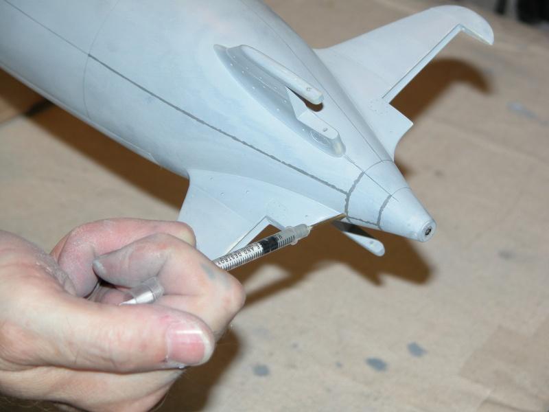 Reproducing weld lines Dscn0015