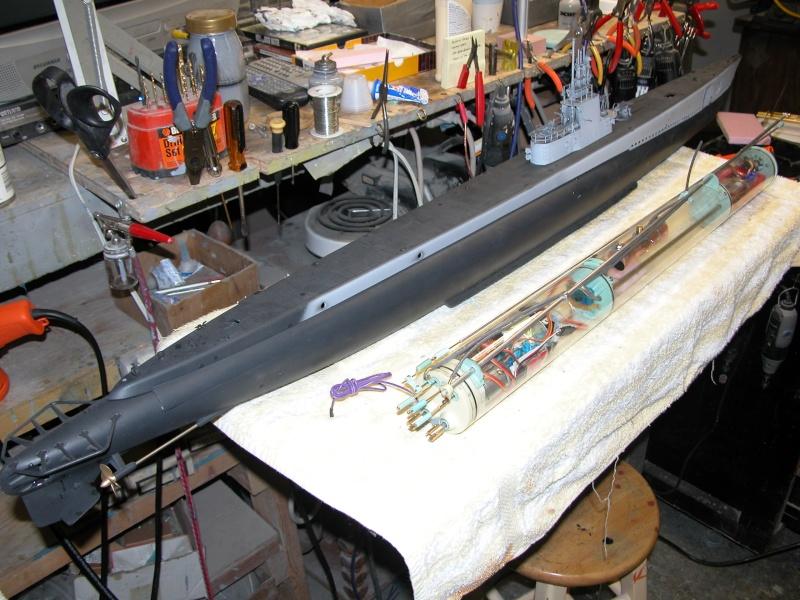 Cutting Hull Dscn0019
