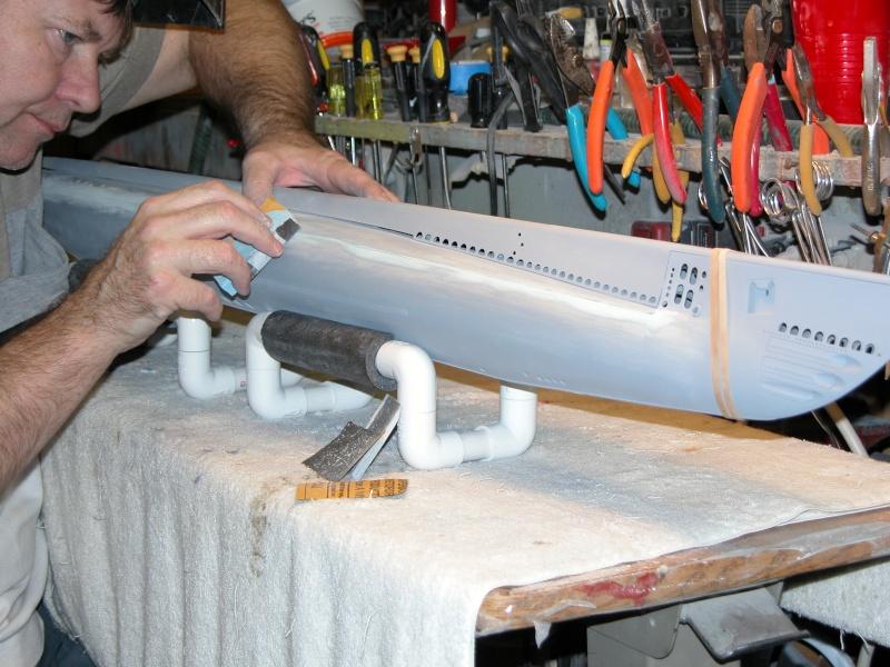 Cutting Hull Dscn0020