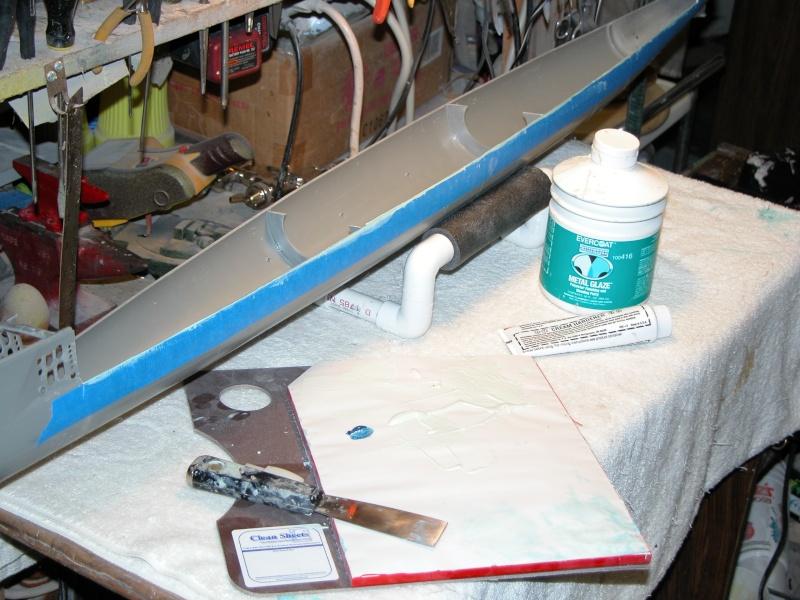 Cutting Hull Dscn0021