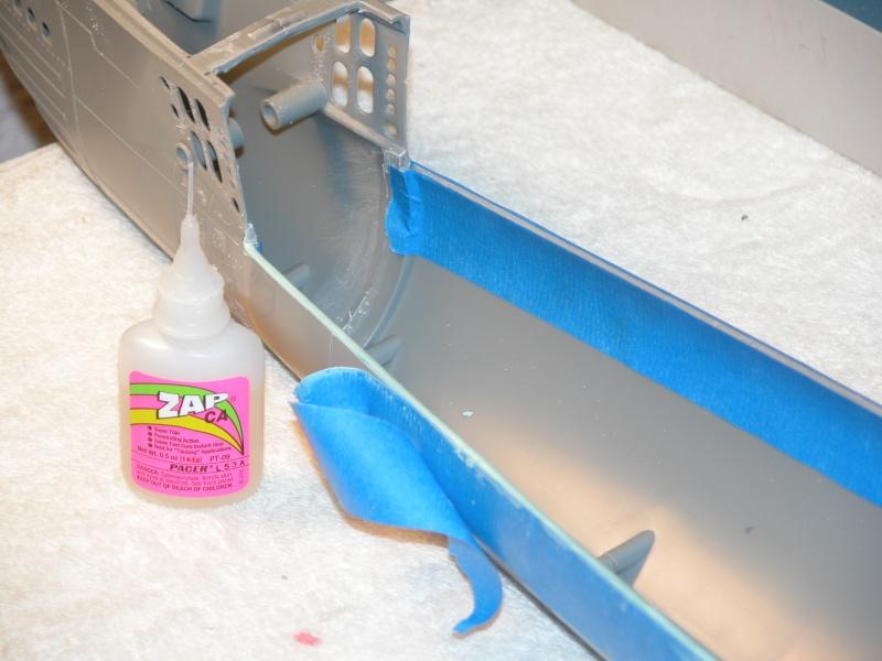 Cutting Hull Dscn0023