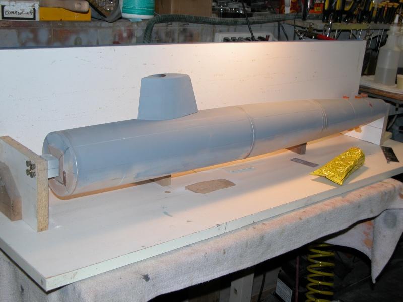 Reproducing weld lines Dscn0024