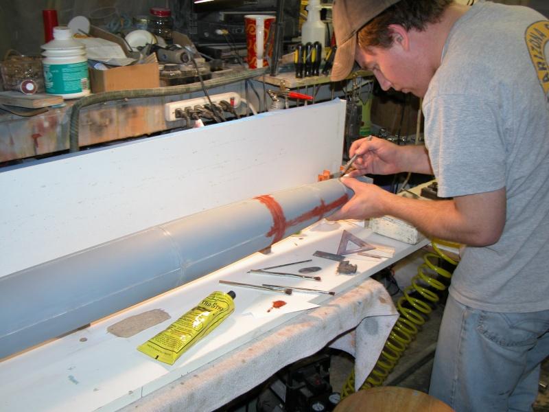 Reproducing weld lines Dscn0026