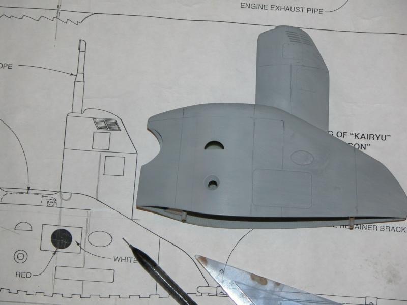 Reproducing weld lines Dscn0031