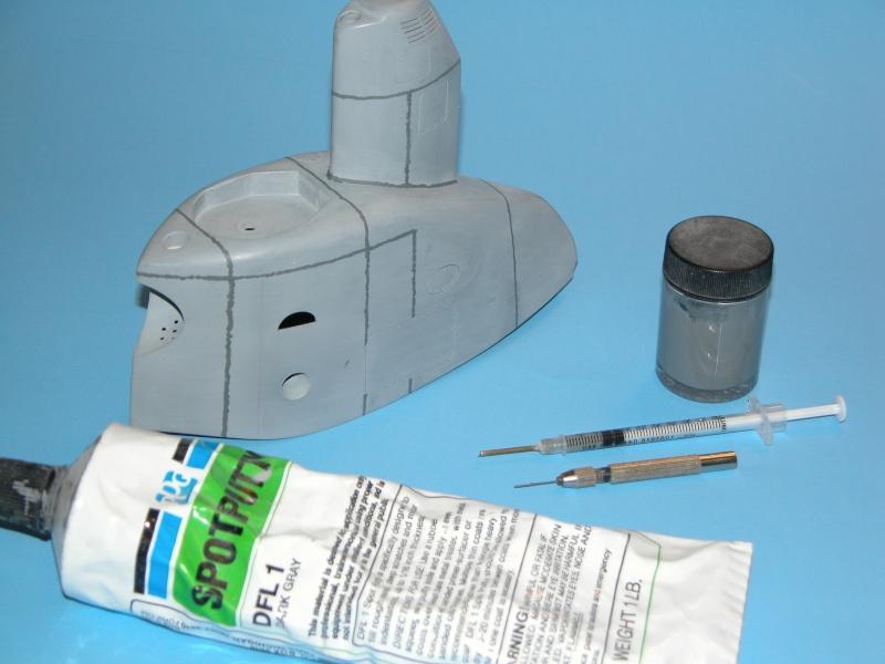 Reproducing weld lines Dscn0033
