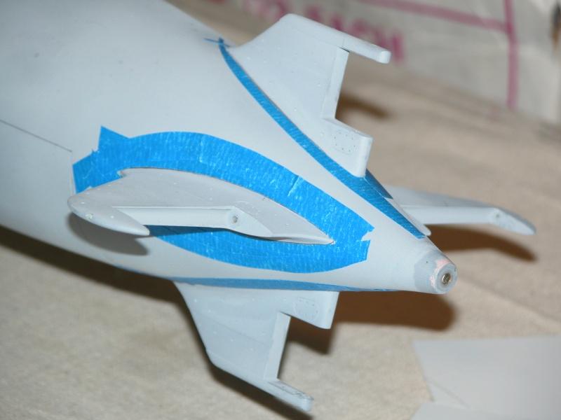 Reproducing weld lines Dscn0036