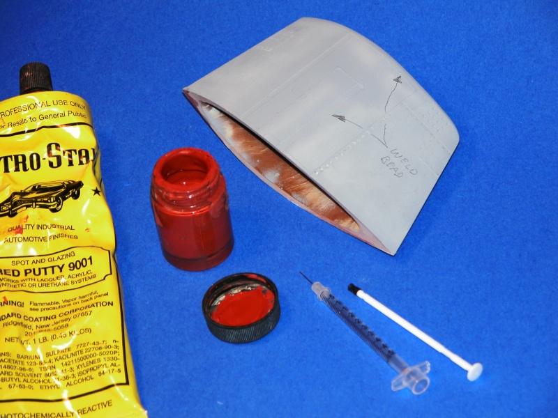 Reproducing weld lines Dscn0113