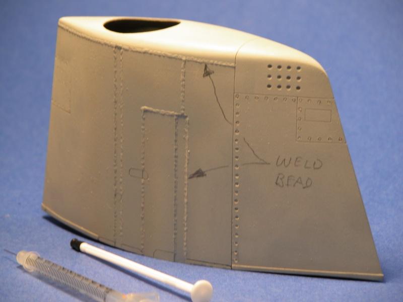Reproducing weld lines Dscn0114