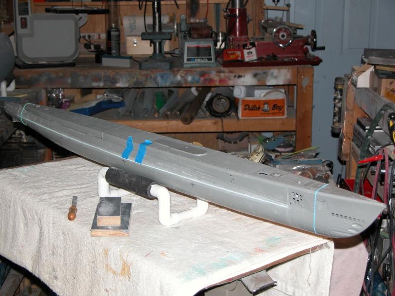 Cutting Hull Dscn0118