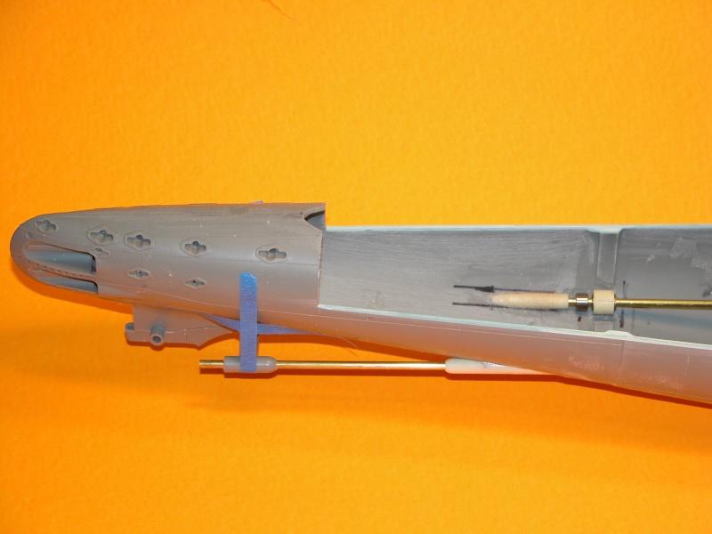 Cutting Hull Dscn0119