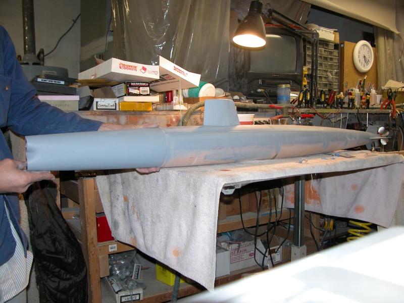 Reproducing weld lines Dscn0120