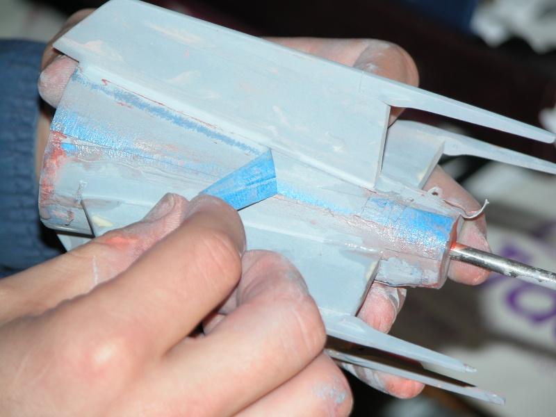Reproducing weld lines Dscn0124