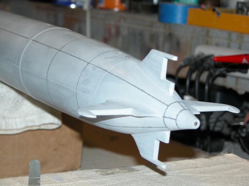 Reproducing weld lines Dscn0127