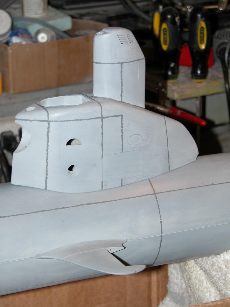 Reproducing weld lines Dscn0129