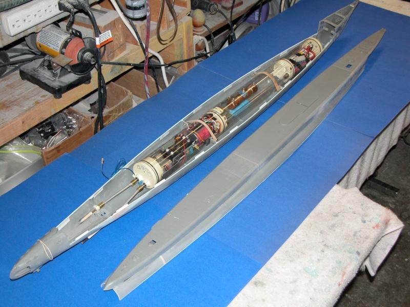 Cutting Hull Dscn0210