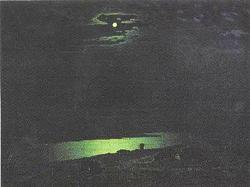 Nocturnes - Page 5 Arkhip10