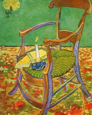 Vincent van Gogh [peintre] - Page 6 Le_fau10