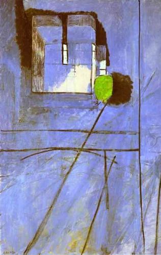 Henri Matisse [peintre] - Page 5 Matiss10
